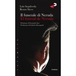 Il funerale di Neruda-El...