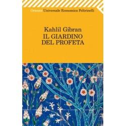 Il giardino del profeta -...