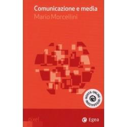 Comunicazione e media -...