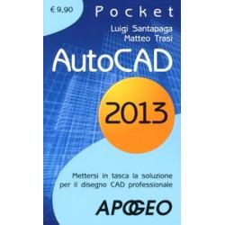 AutoCad 2013 - Matteo...