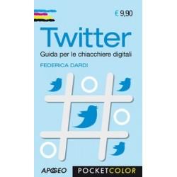 Twitter - Federica Dardi