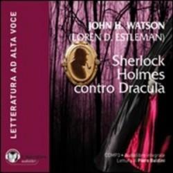 Sherlock Holmes contro...