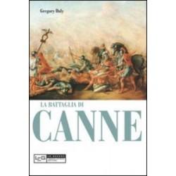 La battaglia di Canne -...