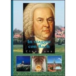 In viaggio con Bach -...