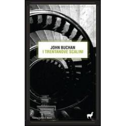 I trentanove scalini - John...