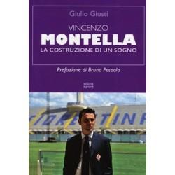 Vincenzo Montella. La...