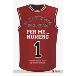 Per me... numero 1....