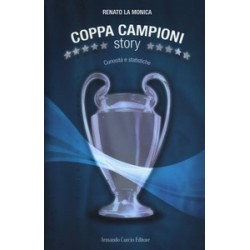 Coppa Campioni story....