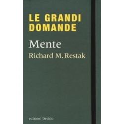 Mente - Richard M. Restak