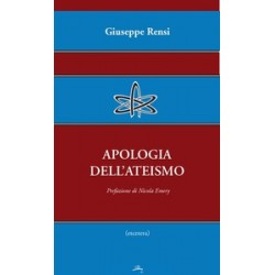 Apologia dell'ateismo -...