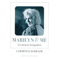 Marilyn & me. Un memoir...