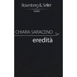 Eredità - Chiara Saraceno