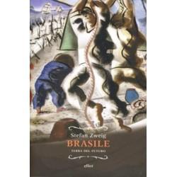 Brasile. Terra del futuro -...
