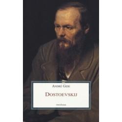 Dostoevskij - André Gide