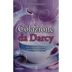 Colazione da Darcy di Ali...