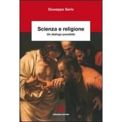 Scienza e religione. Un...