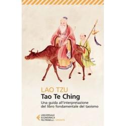 Tao Te Ching. Una guida...