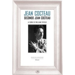 Jean Cocteau secondo Jean...