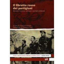 Il libretto rosso dei...