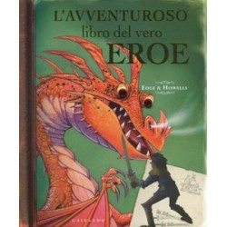 L' avventuroso libro del...