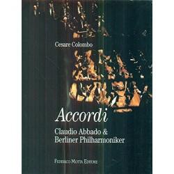 Accordi. Claudio Abbado &...