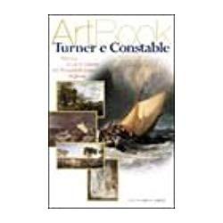Turner e Constable. Natura,...