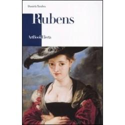 Rubens di Daniela Tarabra