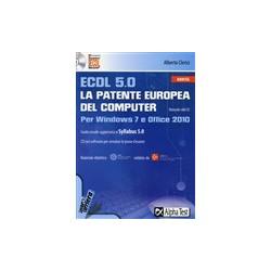 ECDL 5.0. La patente...
