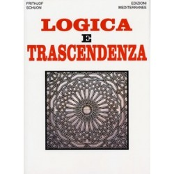 Logica e trascendenza -...