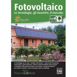 Fotovoltaico. Le...