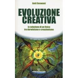 Evoluzione creativa. La...