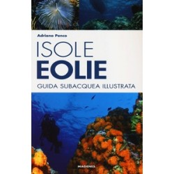 Isole Eolie. Guida...