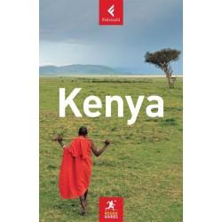 Kenya - Richard Trillo