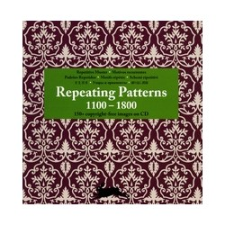 Repeating patterns 1100 -...