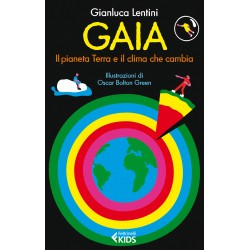 Gaia. - Il pianeta Terra e...