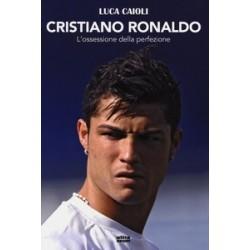 Cristiano Ronaldo....
