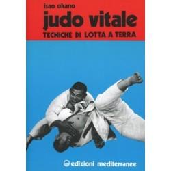Judo vitale. Vol. 2:...
