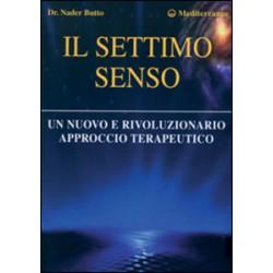 Il settimo senso. Un nuovo...