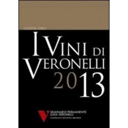 I vini di Veronelli 2013