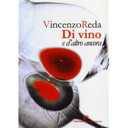 Di vino e d'altro ancora di...