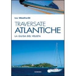 Traversate atlantiche. La...