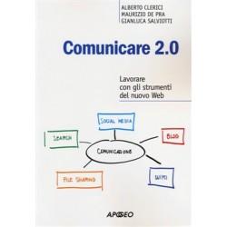 Comunicare 2.0. Lavorare...