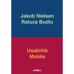Usabilità mobile Jakob...