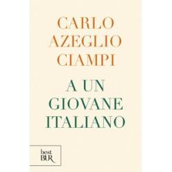 A un giovane italiano -...
