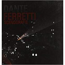 Dante Ferretti. Scenografie...