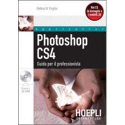 Photoshop CS4. Guida per il...