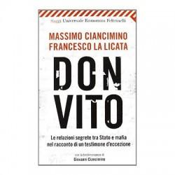 Don Vito. Le relazioni...