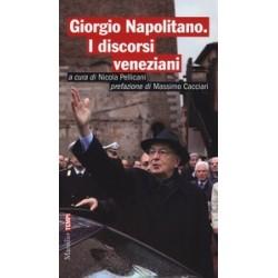 Giorgio Napolitano. I...