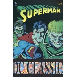 Superman classic. Vol. 1...