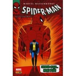 Spider-Man. Vol. 5 Stan...